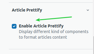 enable-article-prettify.png
